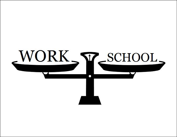 Balance-between-work-and-school1