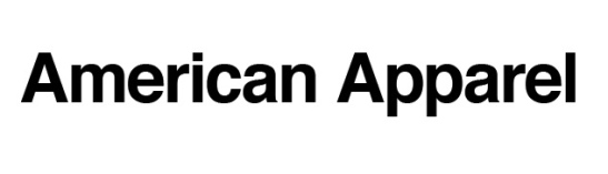 americanapparel-logo