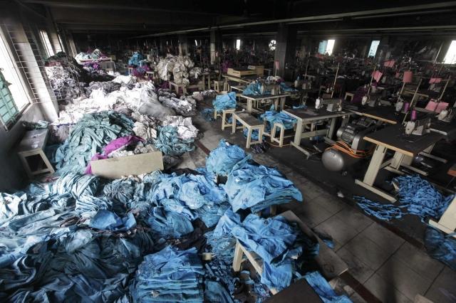 bangladesh-garment-factory