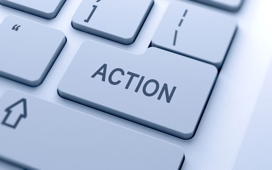 call-to-action-buttons-on-e-commerce-site