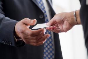 business-card-handshake-300x200