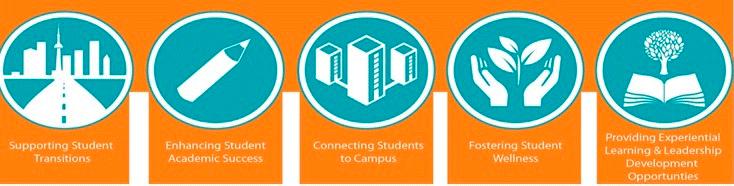Academic Pillars