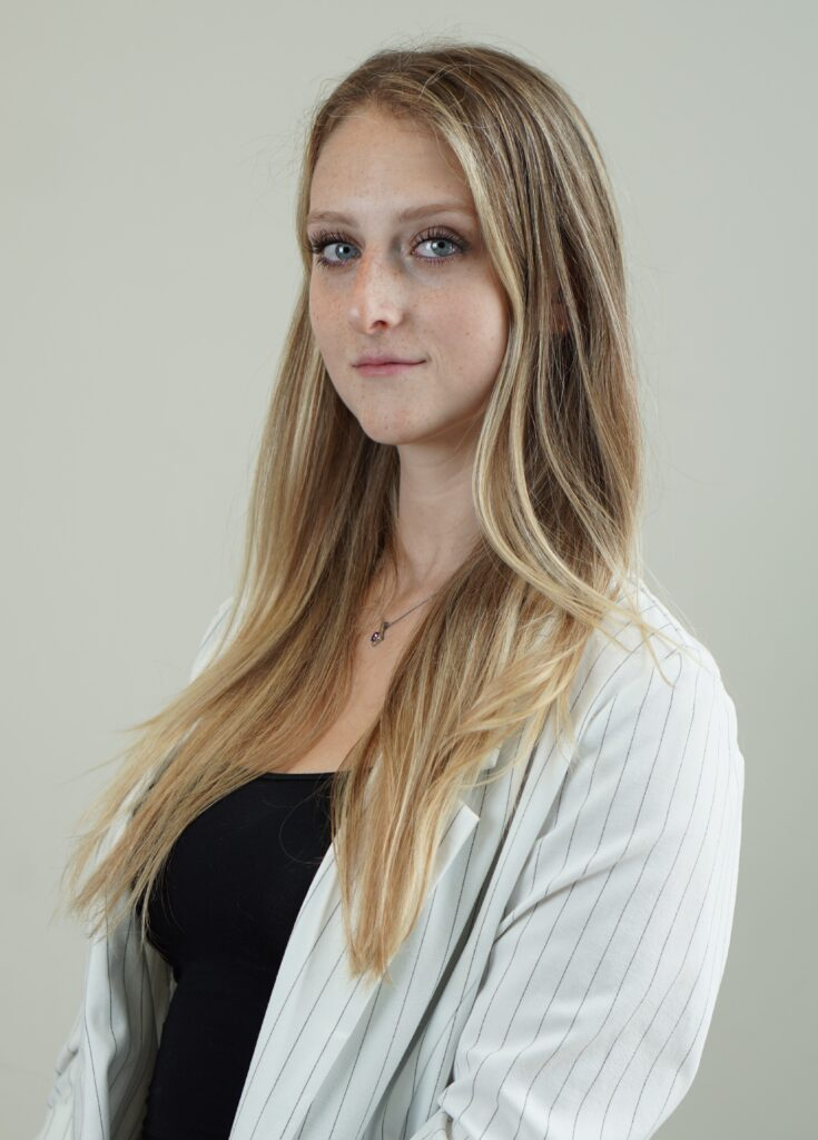 Miranda Silver